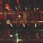 Aménager une cave à vin pour conserver son vin dans les meilleures conditions