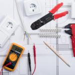 Installation électrique : Tenez-vous au courant de la réglementation !