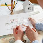 De l'intérêt de prendre un architecte !